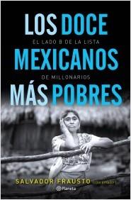 12-mexicanos-mas-pobres