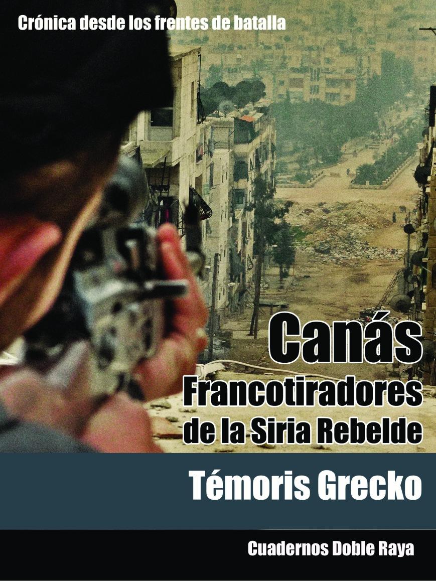 CanasCover ebook final