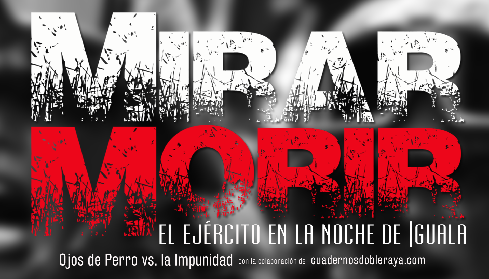 MM Cartel titulo