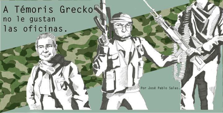 temoris-grecko-malinche