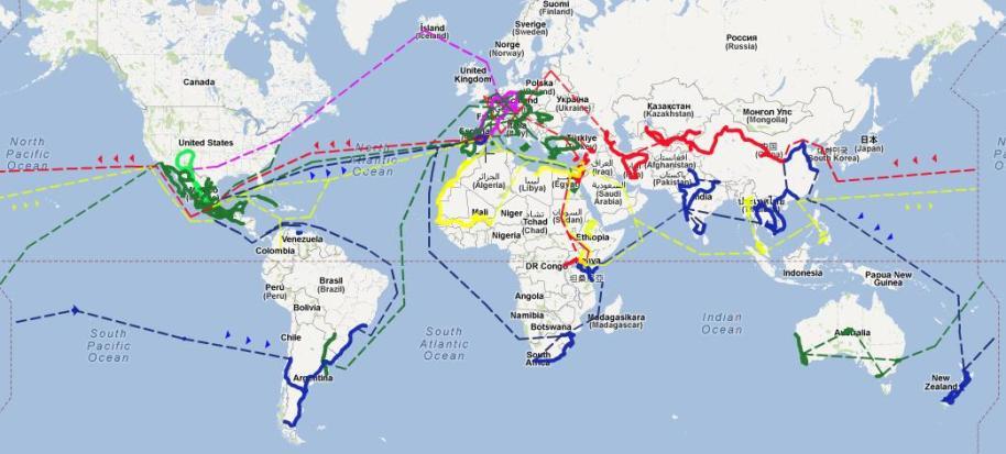viajes-mayo-2012